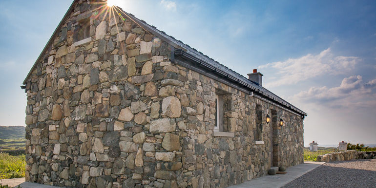 paddy_s cottage-4616