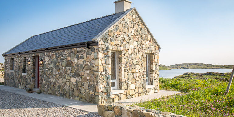 paddy_s cottage-4627
