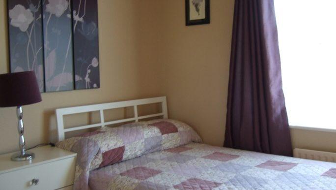 Apt Bedroom 2