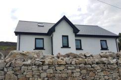 Cashleen Cottage