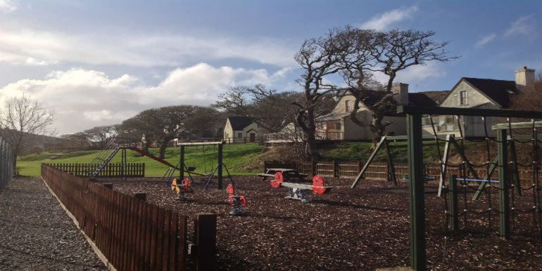 75CG-playground