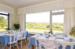 Heather Lodge – Clifden